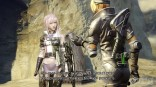 Lightning Returns Final Fantasy 13 dead dunes batch 2 2