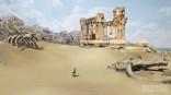 Lightning Returns Final Fantasy 13 dead dunes batch 2 4