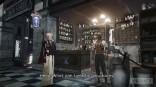Lightning Returns Final Fantasy 13 dead dunes batch 2 6