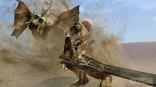 Lightning Returns Final Fantasy 13 dead dunes batch 2 8