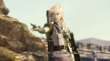 Lightning Returns final fantasy 13 dead dunes 1