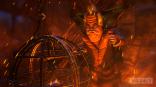 MAX-TCoB_screenshot_Death_by_Lava