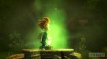 MAX-TCoB_screenshot_Roots2