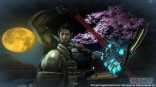 Metal Gear Rising Jetstream Sam DLC 2
