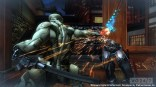 Metal Gear Rising Jetstream Sam DLC 5