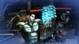 Metal Gear Rising Jetstream Sam DLC 6