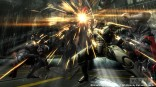 Metal Gear Rising Jetstream Sam DLC 7