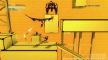 Metal Gear Rising Jetstream Sam DLC 8