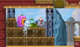 Mighty Switch Force 2 2