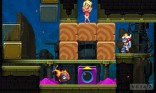 Mighty Switch Force 2 4