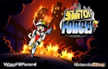 Mighty Switch Force 2 7