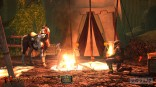 Mounts_ED_CampFire_00190