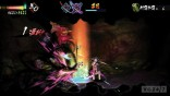 Muramasa rebirth vita 12