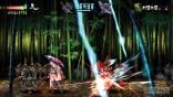 Muramasa rebirth vita 14