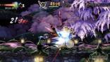 Muramasa rebirth vita 8