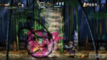 Muramasa rebirth vita 9