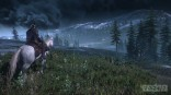 __NEW_The_Witcher_3_Wild_Hunt_Horse