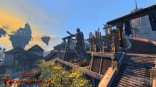 Neverwinter_Screenshot_JeweloftheNorth_012513_jpeg2