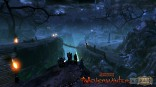 Neverwinter_Screenshot_JeweloftheNorth_012513_jpeg21