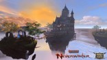 Neverwinter_Screenshot_JeweloftheNorth_012513_jpeg4