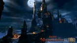 Neverwinter_Screenshot_JeweloftheNorth_012513_jpeg5