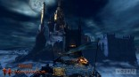 Neverwinter_Screenshot_JeweloftheNorth_012513_jpeg8