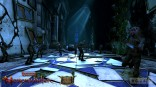 Neverwinter_Screenshot_JeweloftheNorth_012513_jpeg9