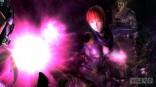 Ninja Gaiden 3-Razors Edge 360 (1)