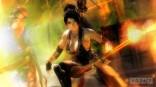 Ninja Gaiden 3-Razors Edge 360 (10)