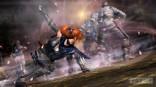 Ninja Gaiden 3-Razors Edge 360 (2)