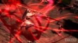 Ninja Gaiden 3-Razors Edge 360 (3)
