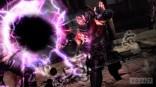Ninja Gaiden 3-Razors Edge 360 (4)