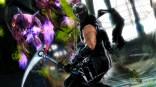 Ninja Gaiden 3-Razors Edge 360 (5)