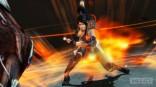Ninja Gaiden 3-Razors Edge 360 (6)