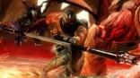 Ninja Gaiden 3-Razors Edge 360 (7)
