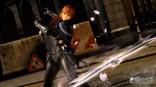 Ninja Gaiden 3-Razors Edge 360 (9)