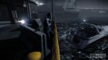 PAYDAY2_Docks_ferryman_clean
