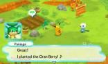 Pokémon Mystery Dungeon Gates to Infinity 18