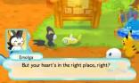 Pokémon Mystery Dungeon Gates to Infinity 2