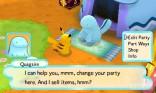 Pokémon Mystery Dungeon Gates to Infinity 20