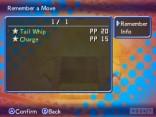 Pokémon Mystery Dungeon Gates to Infinity 23