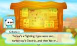 Pokémon Mystery Dungeon Gates to Infinity 24