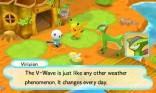 Pokémon Mystery Dungeon Gates to Infinity 25