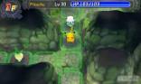 Pokémon Mystery Dungeon Gates to Infinity 30
