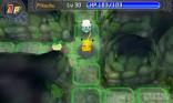 Pokémon Mystery Dungeon Gates to Infinity 31