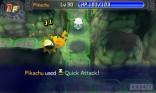 Pokémon Mystery Dungeon Gates to Infinity 35