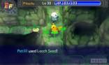 Pokémon Mystery Dungeon Gates to Infinity 36