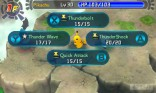 Pokémon Mystery Dungeon Gates to Infinity 37