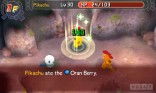 Pokémon Mystery Dungeon Gates to Infinity 39