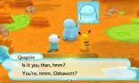 Pokémon Mystery Dungeon Gates to Infinity 4